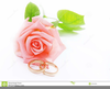 Clipart Wedding Hearts Image