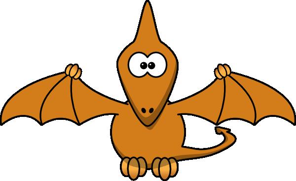 dinosaur clip art at clkercom vector clip art online