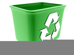Windows Xp Recycle Bin Clipart | Free Images at Clker.com - vector ... Windows Xp Recycle Bin Clipart Image