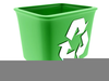 Windows Xp Recycle Bin Clipart Image
