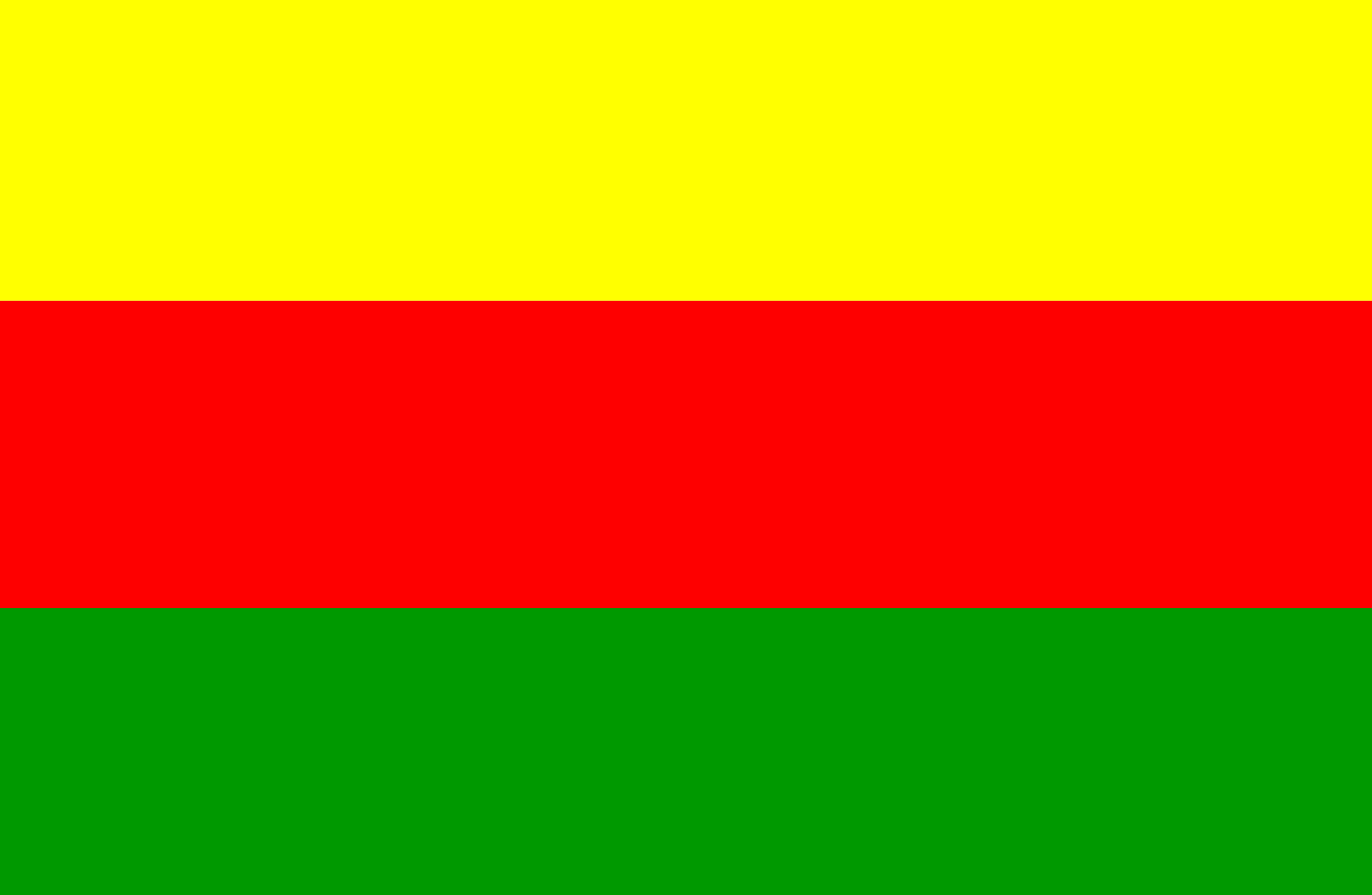 flag of rojava kurdistan free images at clker com confederate clip art to color Civil War Confederate Flag