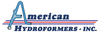 American Hydroformers Logo Image