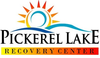 Pickerel Logo Image