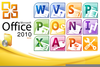 Free Microsoft Office Clipart Image
