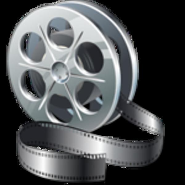 Movie Png Movie image - vector clip art