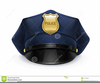Police Officer Uniform Clipart Image