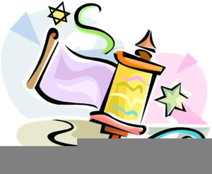 free jewish clipart images vector and clip art inspiration u2022 rh vectors guru free jewish clipart passover free jewish clipart images