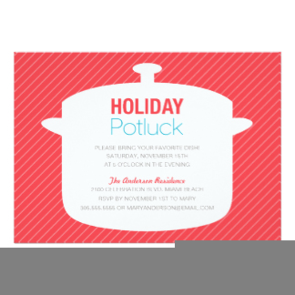 Holiday Save The Date Clipart Free Images At Clker Com Vector