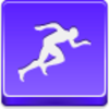 Free Violet Button Runner Image