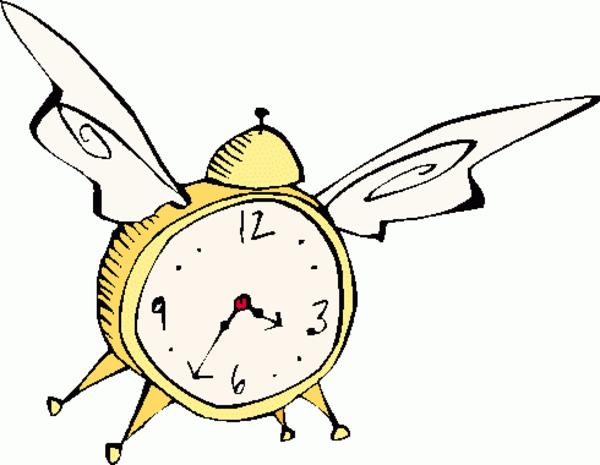 free time clip art free images at clker com vector clip art