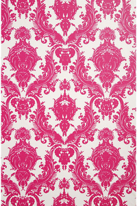 Drawings Pink Damask Temporary E Ac Bf C A C E F B C H Image