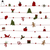 Christmas Clipart Image