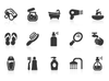 0053 Personal Care Icons Xs Image