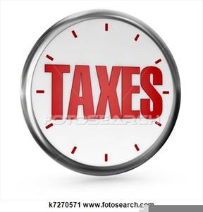 sas tax free online