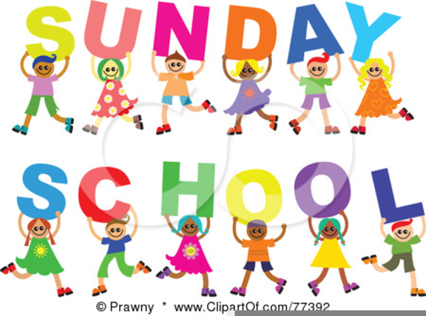 childrens sunday school clipart free images at clker com vector rh clker com sunday school clipart images sunday school clipart free