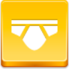 Free Yellow Button Briefs Image