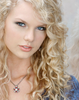 Taylor Swift Taylor Swift Image
