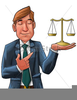 Free Clipart Images For Lawyers Image