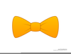 Clipart Bowties Image