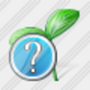 Icon Sprouts Question Image