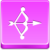 Free Pink Button Bow Image