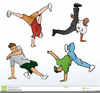 Free Clipart Images Of People Dancing Image