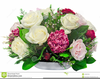 Clipart Bouquet Of Red Roses Image