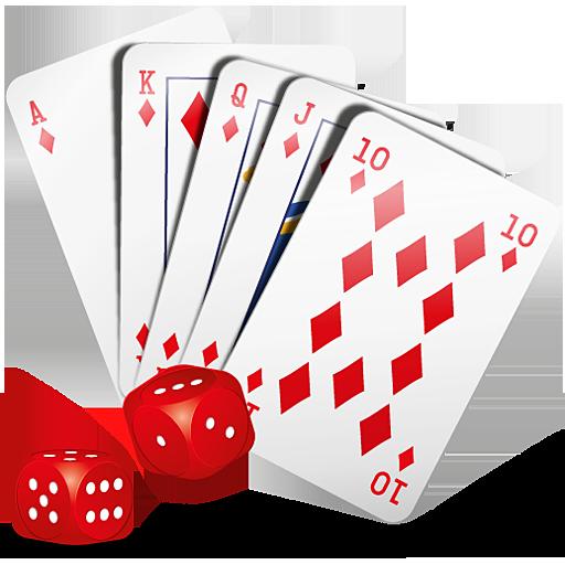 Planning A Casino Night Fundraiser  Full House Casino