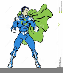 Comic Book Character Clipart Free Images At Clker Com Vector Clip Art Online Royalty Free Public Domain