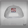 Tapout Hats White Image