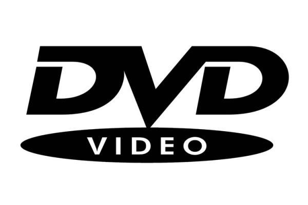 free dvd logo clip art - photo #2