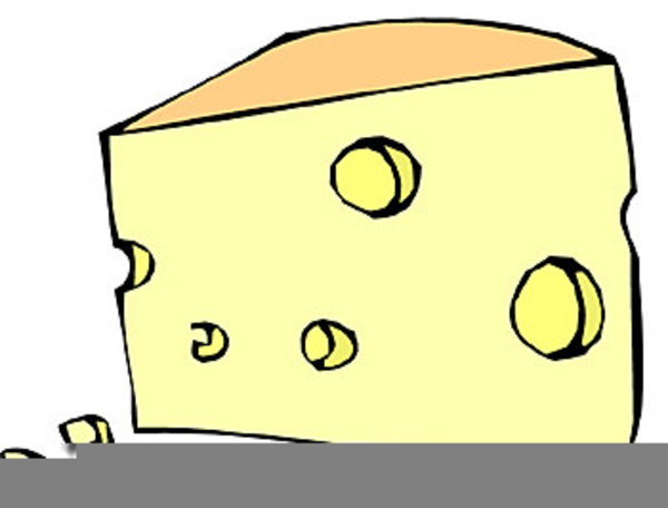 goat cheese clipart free images at clker com vector clip art rh clker com