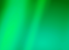 Blue Green Wallpaper Abstract Image