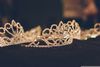Pageant Crown Wallpaper Image
