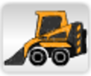 Construction Equipment Image