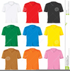Royalty Free Clipart For T Shirts Image