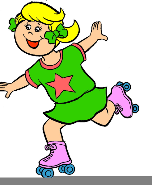 animated clipart children playing free images at clker com rh clker com clip art of children playing outside clipart of children playing together