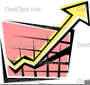 Clipart Stocks And Bonds Image