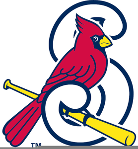 st louis cardinals clipart free images at clker com vector clip rh clker com st louis cardinals logo clip art free clipart st louis cardinals logo