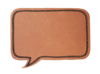 Speech Bubble Image