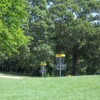Disc Golf Canton Tx East Texas Disc Golf Course Image