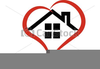 Home Renovation Clipart Image