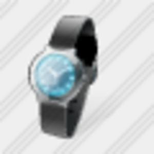 Icon Watch 1 Image