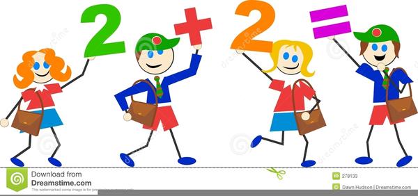 Math Symbols Cliparts Free Images At Clker Vector Clip Art