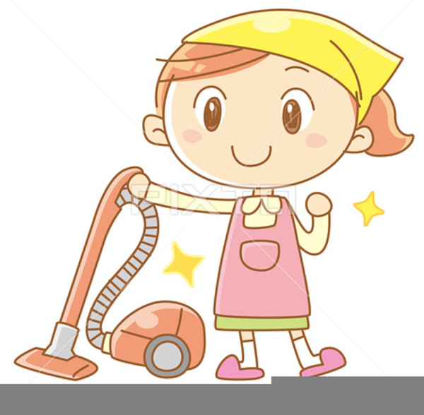 Free Vacuum Clipart Free Images At Clker Com Vector Clip Art Online Royalty Free Public Domain
