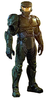 Battle Suit Armor Image