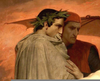 Virgil And Dante Image