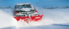 Clipart Snow Plowing Image