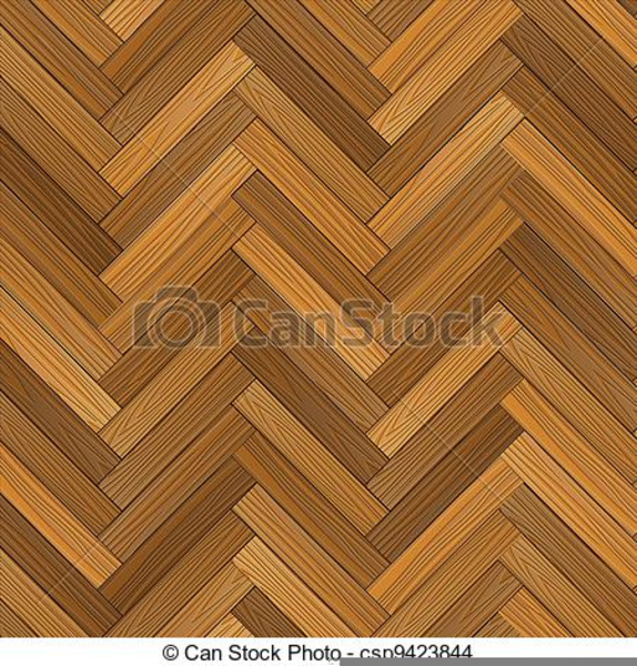 Free Wood Floor Clipart Free Images At Clker Vector Clip Art