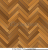 Free Wood Floor Clipart Image
